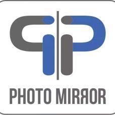 PI Photo Mirror - Aluguer de Cabines de Fotos e Vídeo - Faro