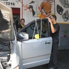 Felipe dos Santos Serqueira - Reparação de Carros e Motas - Setúbal