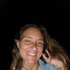 Sonia Carneiro - SPA - Lisboa