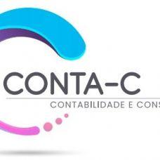 ContaC - Consultoria de Recursos Humanos - Porto