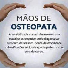 José Lopes - Medicinas Alternativas e Hipnoterapia - Santarém