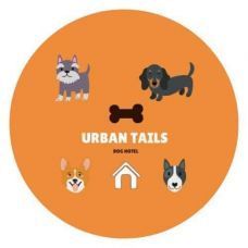 Urban Tails - Dog Pack - Fixando Portugal