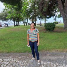 Dreyldes Costa - Lavagem de Roupa e Engomadoria - Setúbal