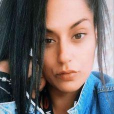 Carla Parente - Massagens - Castelo Branco