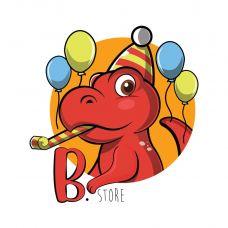 B. Store - Aluguer de Estruturas para Eventos - Braga
