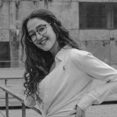 Marina Gomes - Babysitting - Guarda