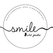 Smile Art Studio - Edição de Vídeo - Braga (S??o Vicente)