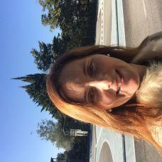 Joana - Agências de Viagens - Évora