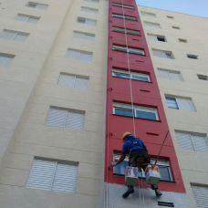 Jean Claud3 - Paredes, Pladur e Escadas - Faro
