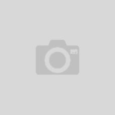 Bruno Ferreira - Fixando Portugal
