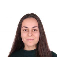 Ana Cláudia Negrão - Creche para Cães - Algueirão-Mem Martins