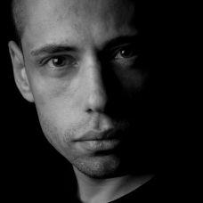 André Lousada - Música - Gravação e Composição - Porto