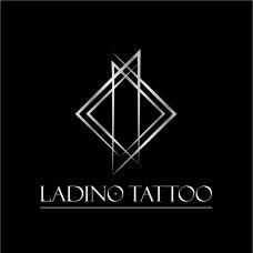 Lucas Ladino - Tatuagens e Piercings - Castelo Branco