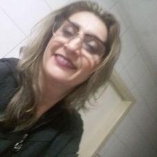 Eliete Koschnik - Aulas de Costura, Crochet e Tricô - Porto