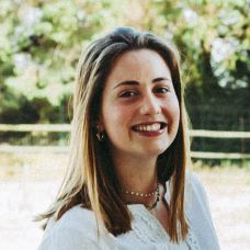 Teresa Palma - Pet Sitting e Pet Walking - Beja