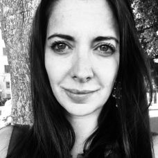 Carolina Biagini - Serviços Jurídicos - Setúbal