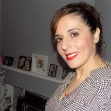 Vera Miranda - Babysitting - Set??bal
