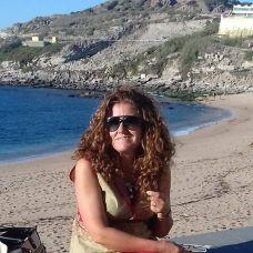 Maria Manuela Gomes da silva - Aulas de Costura - Massam?? e Monte Abra??o