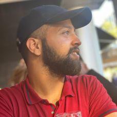 Vidit Kapoor - Aluguer de Equipamentos - Porto