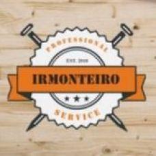 Isaac Monteiro - Carpintaria e Marcenaria - Setúbal
