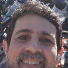 Henrique Gomes - Entregas e Estafetas - Lisboa