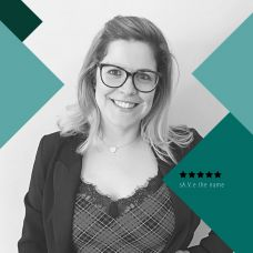 Marta Martins - Assistente Virtual -  anos