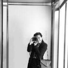 Yoko Correia Nishimiya - Aluguer de Cabines de Fotos e Vídeo - Lisboa