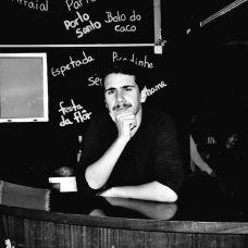 Nuno Mina - Vídeo e Áudio - Bragança