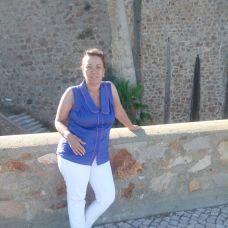 Maria Reis - Alfaiates e Costureiras - Loures