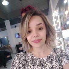 Izabel Braga - Depilação - Braga