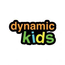Dynamickids -  anos