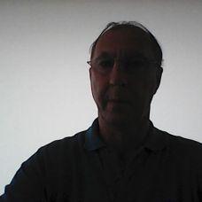 António Sousa Pinto - Serviços Jurídicos - Aveiro