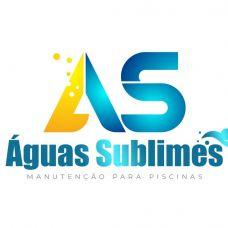 Águas Sublimes - Reparação de Jacuzzi e Spa - Turcifal