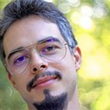 José Carlos Carvalho -  anos