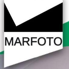 MARFOTO.NET - Fotografia - Faro
