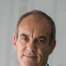 Victor Almeida -  anos