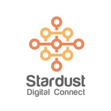 Stardust Digital Connect - Consultoria de Marketing e Digital - Lisboa