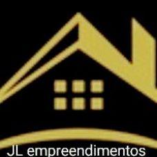 JA EMPREEMDIMENTOS - Empreiteiros / Pedreiros - Coimbra