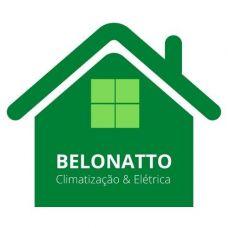 Sérgio Fernandes - Ar Condicionado e Ventilação - Viana do Castelo