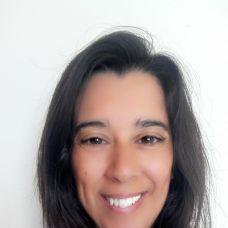 Helena - Aulas de Informática - Leiria
