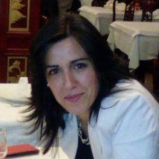 Magda Santos - Curso de Primeiros Socorros - Santarém