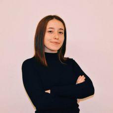 Aida Mano -  anos