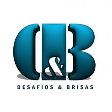 Desafios & Brisas Lda - Empreiteiros / Pedreiros - Lisboa
