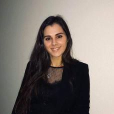Laura Canha - Pet Sitting e Pet Walking - Trofa