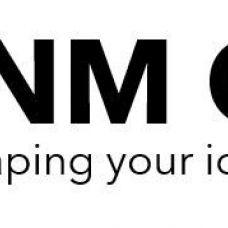 INM Creator - Impressão - Leiria