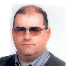 José Carlos - Reparação e Assist. Técnica de Equipamentos - Viseu