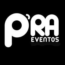 P'ra Eventos - Animação - Personagens e Mascotes - Porto