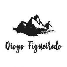 Diogo Figueiredo - Vídeo e Áudio - Guarda