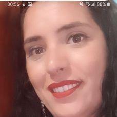 Cabeleireiro Mara Cerqueira - Manicure e Pedicure - Porto
