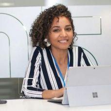 Georgina Rodrigues - Agências de Viagens - Viseu